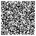 QR code with Kathleens Kottage contacts