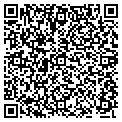 QR code with American Industrial Motorworks contacts