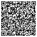 QR code with Harrelson Printing Co Inc contacts