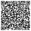 QR code with Best Value Food & Beverage contacts