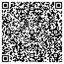 QR code with Livingston Memorial United Charity contacts