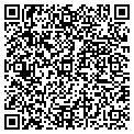 QR code with C2 Plumbing Inc contacts