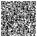 QR code with Dollar Smart contacts