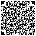 QR code with Action Personnel contacts