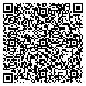 QR code with H V G Investment Corporation contacts
