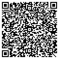 QR code with Ron Bailey Construction contacts