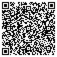 QR code with FTS Wireless contacts