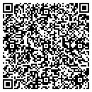 QR code with Broward Orthopaedic Specialist contacts