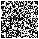 QR code with Video Pros Recording Service contacts