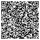 QR code with Miller Kgan Rdriguez Silver PA contacts