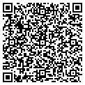 QR code with Je Raf Iks Inc contacts