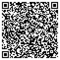 QR code with Lessor Tours & Cruises contacts