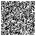 QR code with Top Hat Cafe contacts