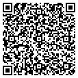 QR code with Omil Fashions contacts