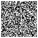 QR code with South Florida Hip & Knee Center contacts