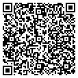 QR code with Dexter Shoe contacts