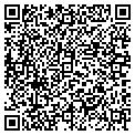 QR code with Great American Banquet LLC contacts