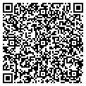 QR code with Bevron Consulant Group contacts