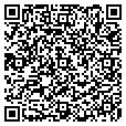 QR code with Tdsiabu contacts