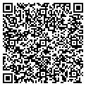 QR code with Joe's Stone Crabs contacts