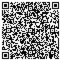 QR code with Rainbow USA Corp contacts