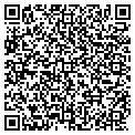 QR code with Macko's Crab Place contacts