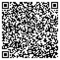 QR code with Richard A Hodes DPM contacts