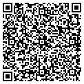 QR code with Burhans Business Machines contacts