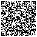 QR code with Hess Gas Station contacts