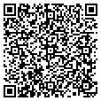 QR code with Regla Body Shop contacts