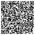 QR code with Jim Rowe Pest Control contacts