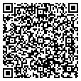 QR code with Bait House contacts