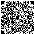 QR code with Sealing Rsrces of Jacksonville contacts
