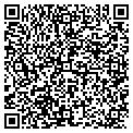 QR code with George Sologuren CPA contacts