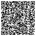 QR code with House Diet LLC contacts