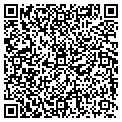 QR code with D X Marketing contacts