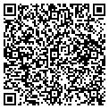 QR code with Steven J Preston Consulting contacts