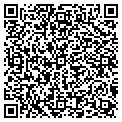 QR code with Beacon Biologicals Inc contacts