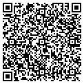 QR code with Raul's Cuban Cafe contacts