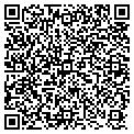 QR code with Bartow Farm & Gardens contacts