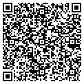 QR code with Graceland Academy contacts