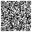 QR code with B J Alan Company contacts