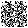 QR code with Diversify Mechanical Inc contacts