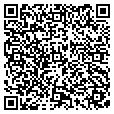 QR code with FSB Capital contacts