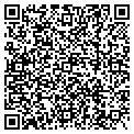 QR code with Dollar Days contacts