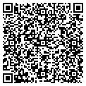 QR code with Elizabeth Patino DDS contacts