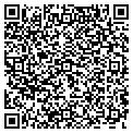 QR code with Infinity Fitness & Health Club contacts