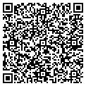 QR code with Rob Humphrey Lawn contacts