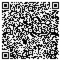 QR code with Margaret D Primavere Mfg contacts
