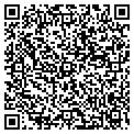 QR code with Encore Senior Village contacts
